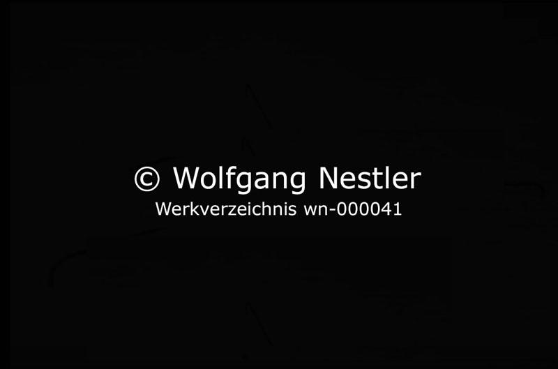 http://www.wolfgang-nestler.de/wp-content/uploads/2017/05/v-000041-1.jpg