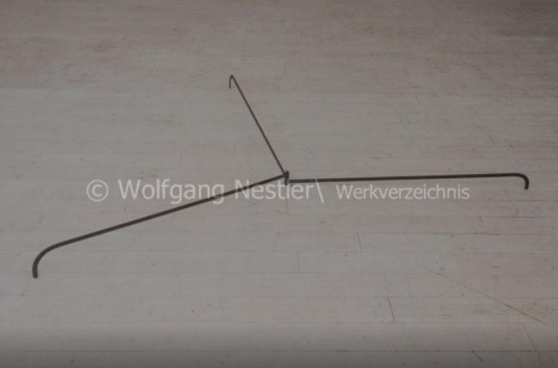 http://www.wolfgang-nestler.de/wp-content/uploads/2017/05/v-000041-8.jpg