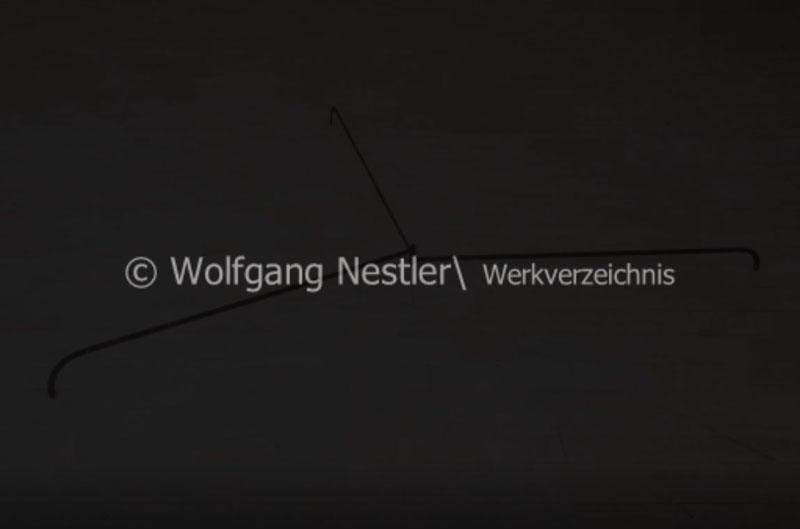 http://www.wolfgang-nestler.de/wp-content/uploads/2017/05/v-000041-9.jpg